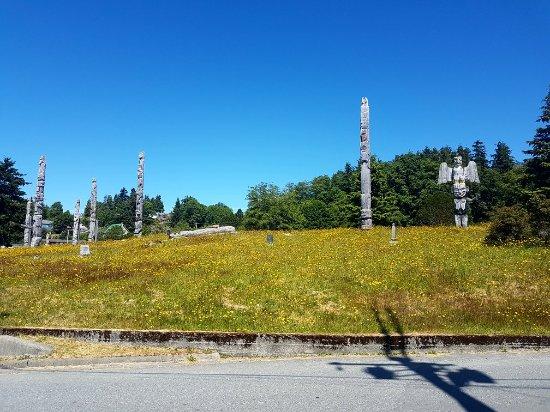 Alert Bay, Canada: 20170706_145047_large.jpg