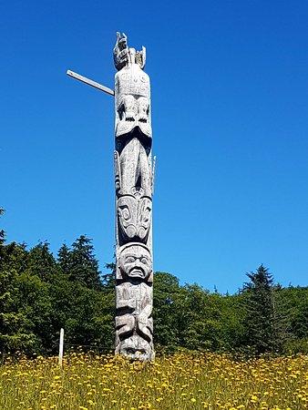 Alert Bay, Canada: 20170706_153033_large.jpg