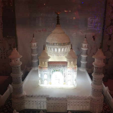 Taj Mahal: photo1.jpg
