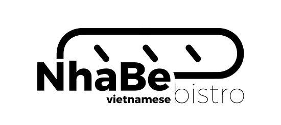 NhaBe