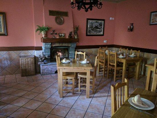 Granada Restaurante照片
