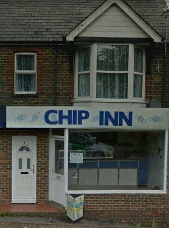 Chip Inn