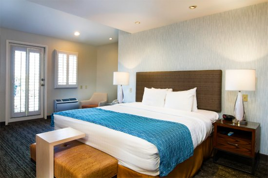 Laguna Brisas Hotel Photo