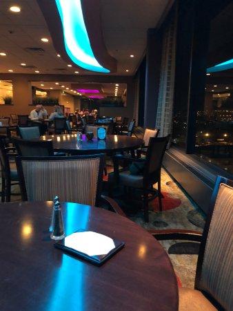 The 10 Best Restaurants In Dayton Updated November 2019