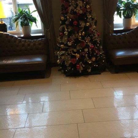 Metropolitan Boutique Hotel: photo3.jpg