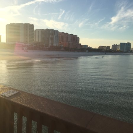 Pier 60 clearwater all you need to know before you go for Clearwater fishing pier
