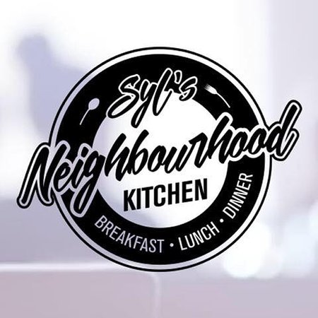 Syl's Neighbourhood Kitchen