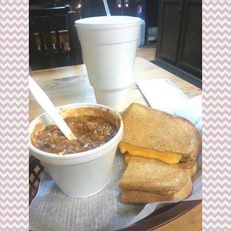 Lawrenceburg, TN: soups
