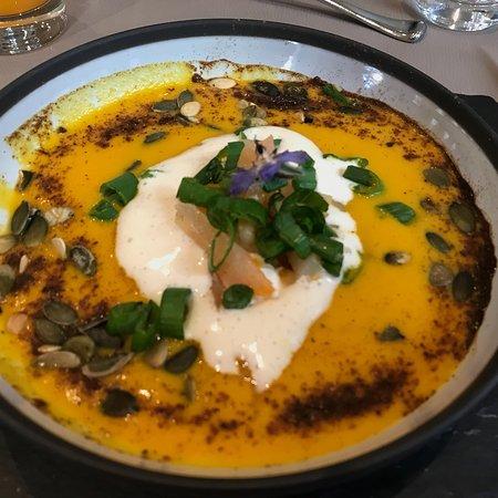 Restaurant Le Cygne Saint Omer
