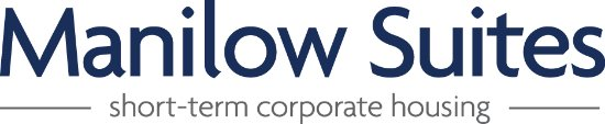 Manilow Suites at The Grand Plaza : Manilow Suites Logo