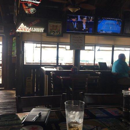 Riverside Bar Vero Beach
