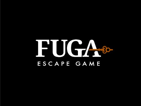 Fuga Escape Game