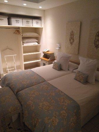 Apartamentos Turisticos Alberca: IMG_20180117_135823_large.jpg