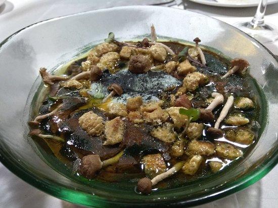Restaurante llaveo la alberca fotos n mero de tel fono for Alberca restaurante