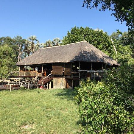 Chitabe Camp: photo0.jpg