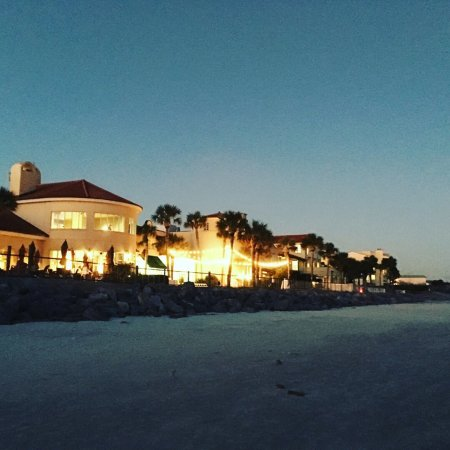 The King and Prince Beach and Golf Resort: photo9.jpg
