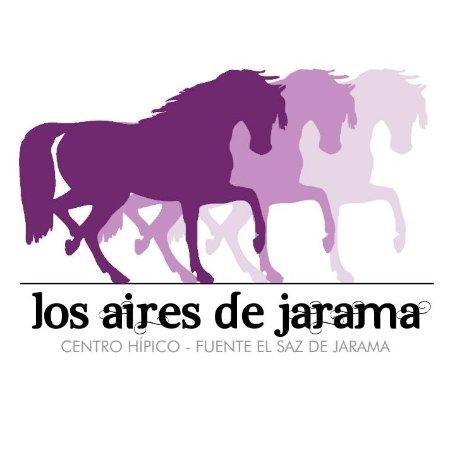 Hípica Los Aires de Jarama