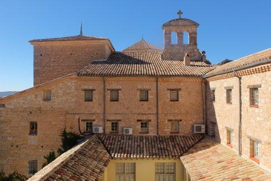 Museo Fundación Antonio Pérez