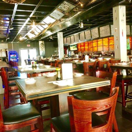 Best Japanese Restaurants In Myrtle Beach Sc