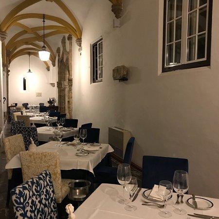 Pousada Convento de Evora: photo3.jpg