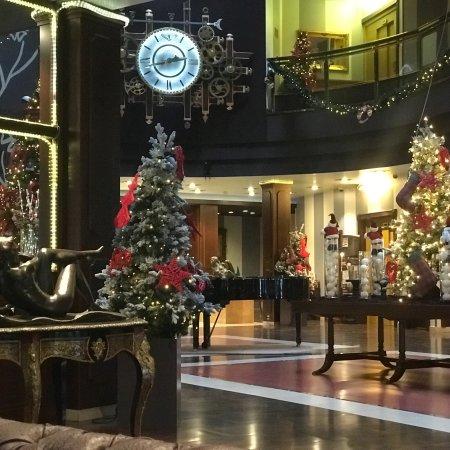 Hotel Plaza Andorra : photo0.jpg