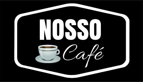 logo nosso cafe - PARCERIAS DE SUCESSO