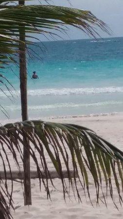 Aal Beach Tulum Mexico Travellerspla