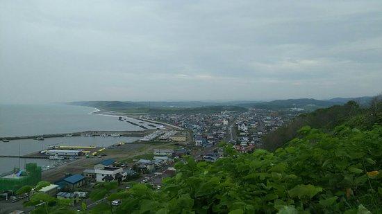 Shiranuka-cho, Japón: DSC_0447_large.jpg
