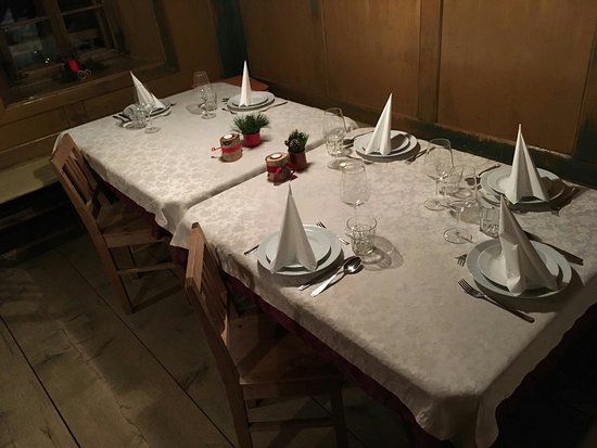 Bauernhof mit Restaurant Maso Alfarëi: IMG-20180119-WA0012_large.jpg