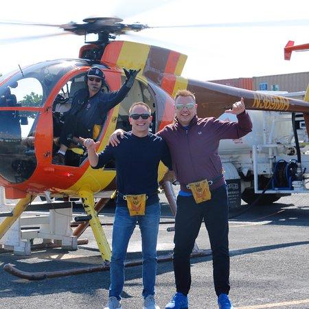 Makani Kai Helicopters: photo2.jpg