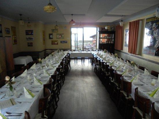 Die Kuche Bad Homburg Menu Preise Restaurant Bewertungen Tripadvisor