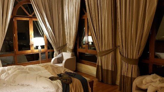 Gran Hotel La Florida : TA_IMG_20180120_002820_large.jpg