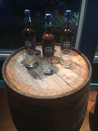 Islamorada Distilling