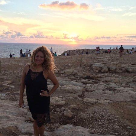 Es Cap De Barbaria Lighthouse Formentera Aktuelle 2018