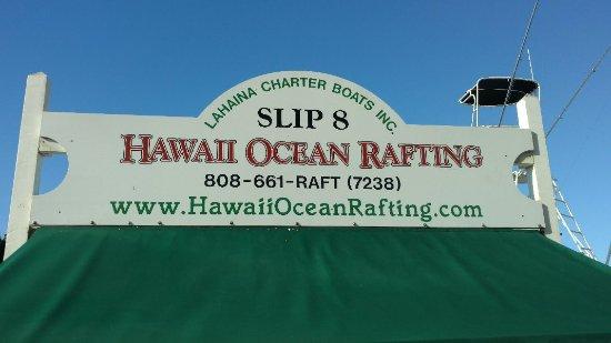 Hawaii Ocean Rafting : IMG_20180118_092812717_large.jpg