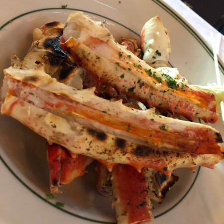 Joe's Stone Crab照片