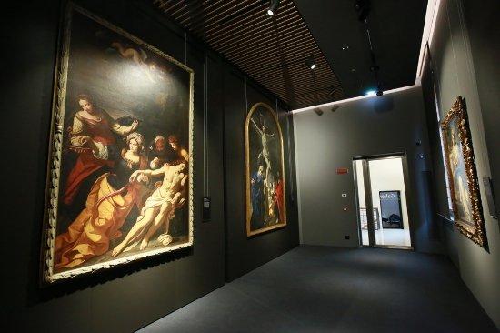 Galleria Banca Popolare dell'Emilia-Romagna