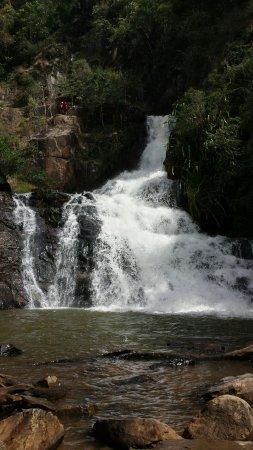 Datanla Falls: 20180119_113932_Richtone(HDR)_large.jpg