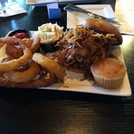 Ironwood Grill Plymouth 사진