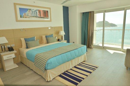 thelocal Hotels Mazatlan
