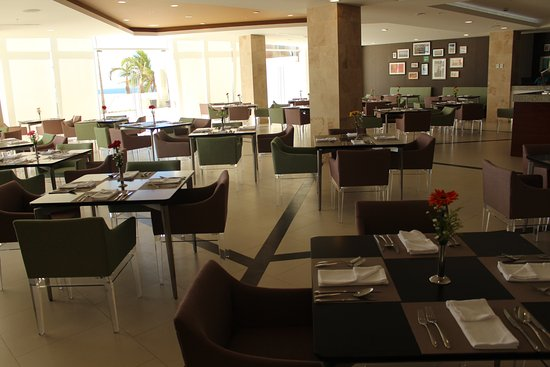 Thelocal Hotels Mazatlan 114 1 3 6 Updated 2018 Room Prices Hotel Reviews Mexico Tripadvisor