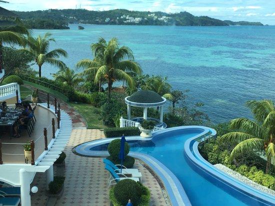 Monaco Suites de Boracay Photo
