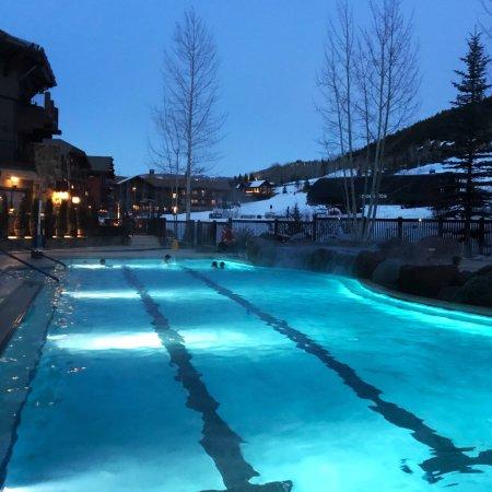 The Ritz-Carlton Club, Aspen Highlands: photo0.jpg