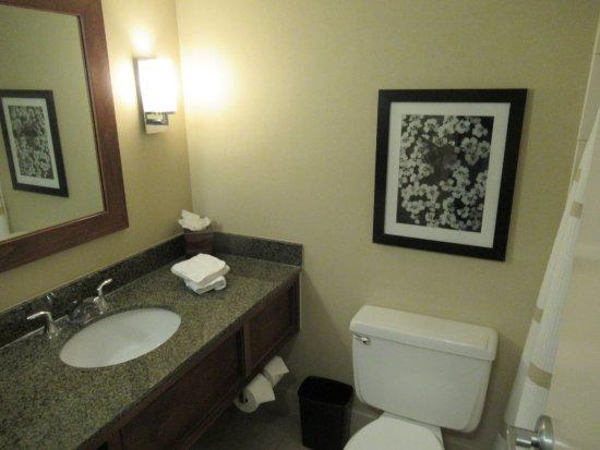 photo0.jpg - Picture of Albuquerque Marriott, Albuquerque - TripAdvisor