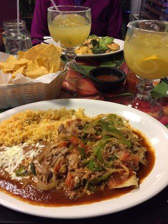 Bugambilias Cocina Latina Buffalo Restaurant Reviews Photos