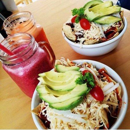 Los 10 Mejores Restaurantes En Xalapa Actualizado En Enero