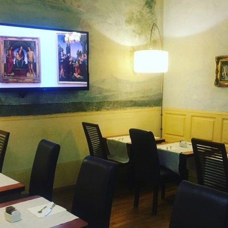 Palazzo dal Borgo Hotel Aprile: photo5.jpg