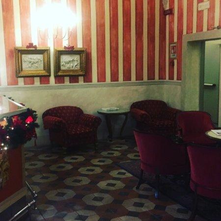Palazzo dal Borgo Hotel Aprile: photo6.jpg