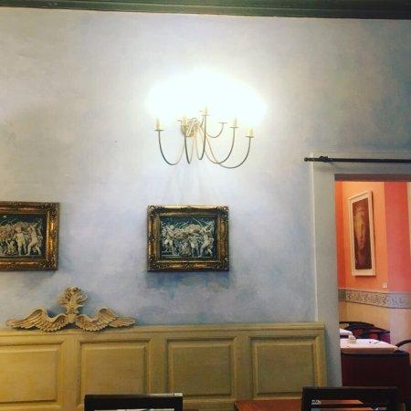 Palazzo dal Borgo Hotel Aprile: photo7.jpg