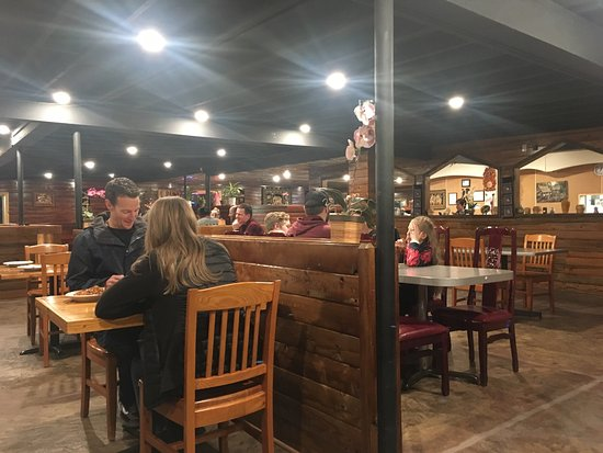 The 10 Best Restaurants Near Seven Peaks Fun Center Lehi
